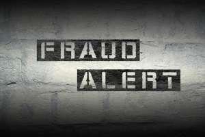 Zarządzający funduszem przyznaje się do zdefraudowania 90 milionów dolarów