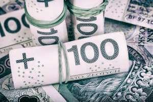 Wartość inwestycji grupy Kruk w portfele spadła o 12% r/r do 344 mln zł w IV kw.