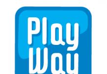 Logo playway