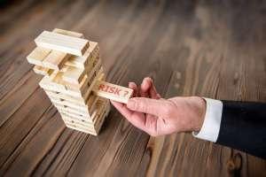 Bank Millennium nie wyklucza, że koszt ryzyka będzie niższy niż 40 pb w 2021 r.