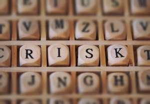 Ryzykowna gra, czyli znaczenie spekulacji na rynkach lewarowanych