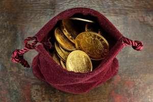 Złoto ciągnie w górę, EUR/USD delikatnie spada. DAX utrzymuje niedźwiedzie nastroje - sentyment CMC Markets