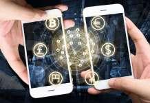 Euro wobec kurs dolar i kurs złotego