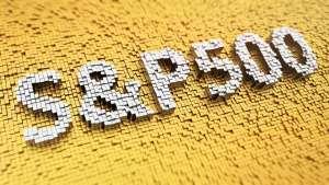 Kontrakty terminowe na S&P500 najwyżej od pół roku. Wkrótce nowy rekord?