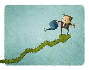 Chińskie PKB na solidnym poziomie 4,9%. Sprzedaż detaliczna w USA rośnie o 1,9%