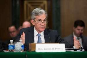 Kurs dolara (USD) zyska mimo gołębiego wydźwięku konferencji Fedu?