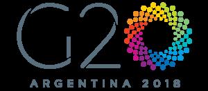 G20 chce regulować rynek kryptowalut
