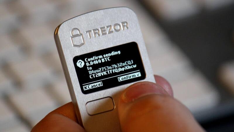 079ddb7b32b48 Jak przechowywać swoje kryptowaluty
