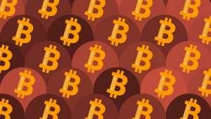Poranny przegląd rynków: Bitcoin wystrzelił w górę, cena powyżej 46 tysięcy dolarów USD!