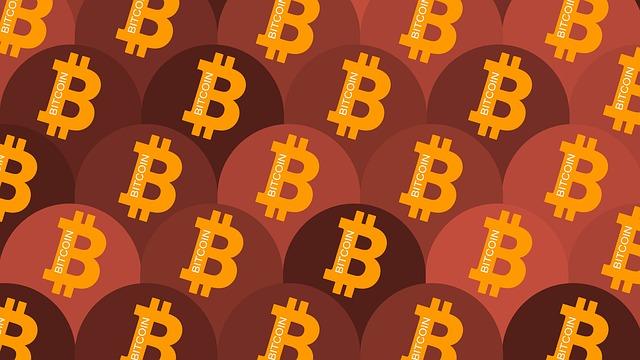 Bitcoin – co to takiego? Skąd bierze się tak ogromny wzrost? Czy na bitcoinach można zarobić?