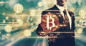 Bitcoin (BTC) nie będzie magazynem wartości, uważa Tom Jessop