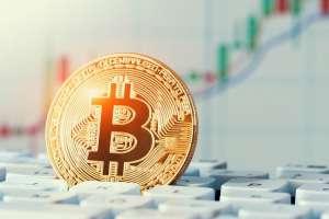 Bitcoin po 20 tys. USD jeszcze w tym roku? Byki utrzymują nadzieje