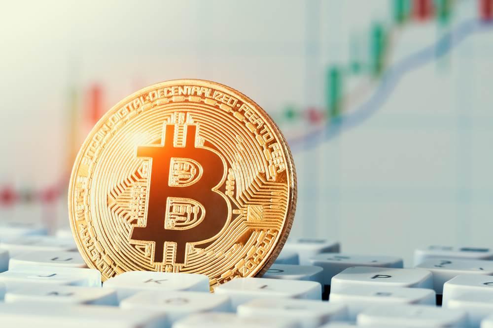 Inwestycje w Kryptowaluty 2019
