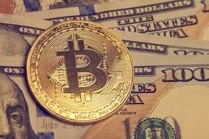 Bitcoin: Zbliża sięszok podaży BTC - twierdzi Skybridge Capital