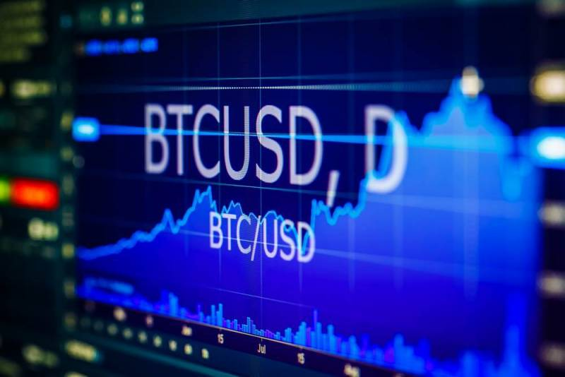 Bitcoin vs. Altcoiny – czyli 10 kryptowalut, w które warto inwestować!