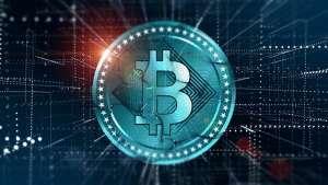 Bitcoin najniżej od tygodnia, kurs BTC traci 5. sesję z rzędu