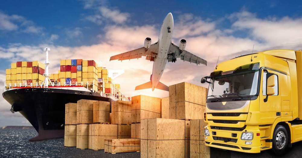 USA: Nowe zamówienia w fabrykach zgodnie z oczekiwaniami. Kurs dolara (USDCHF) reaguje nieznacznym osłabieniem