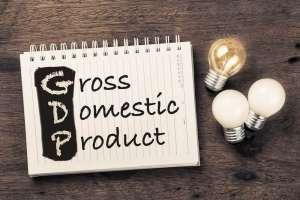 Kurs dolara spada! Szacunki PKB gorsze o prognoz. Przybyło ponad 2 mln bezrobotnych