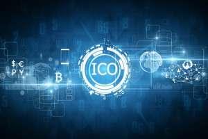 Platforma blockchain oskarżona przez SEC o fałszerstwo w związku z ICO, w grę wchodzi 5 mln dol.