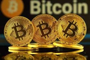Bitcoin popularniejszy w Rosji mimo zagrożenia wprowadzeniem zakazu transakcji i kar więzienia