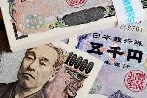 Chiński juan (CNY) może stać się trzecią największą walutą rezerwą, twierdzi Morgan Stanley