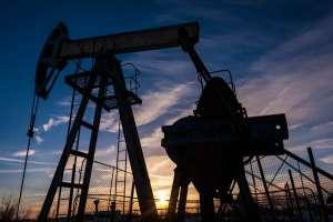 Kurs ropy WTI wraca z ujemnego terytorium. Presja może jednak wrócić