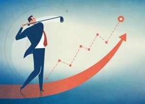 NewConnect Index zyskał w 2. kwartale 2020 r. blisko 80%!
