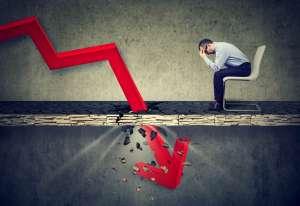 Notowania DAX będą spadać, razem z nimi kurs dolara? Czwartkowy sentyment CMC Markets