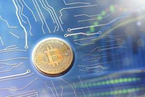 Bitcoin testuje poziom 38.000 USD. Rośnie zainteresowanie BTC ze strony bogatych inwestorów