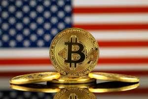 Stablecoiny z zielonym światłem w USA. Banki federalne mogą wspierać monety oparte o USD