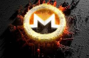 Monero i Zcash - Wykresy private coinów silnie skorelowane z kursem Bitcoina (BTC)