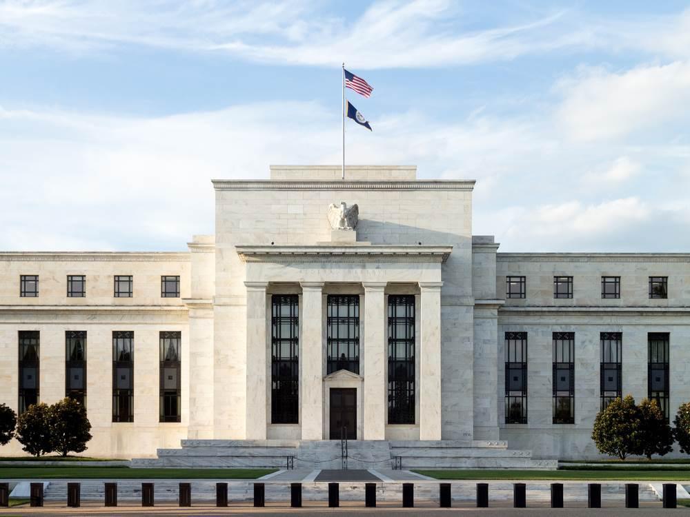 USA: Wybory prezydenckie w 2020 nie wpłyną na decyzje Fed, uważają ekonomiści