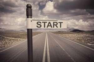Początkujący na Forex - start