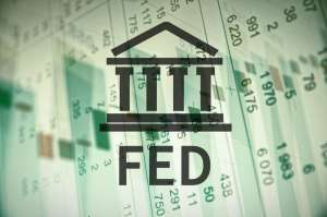 Główna stopa procentowa USA w przedziale od 0,00 do 0,25 proc. FED nie rozczarował