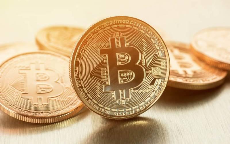 Gdzie kupić bitcoina? – Przegląd giełd, kantorów i platform inwestycyjnych