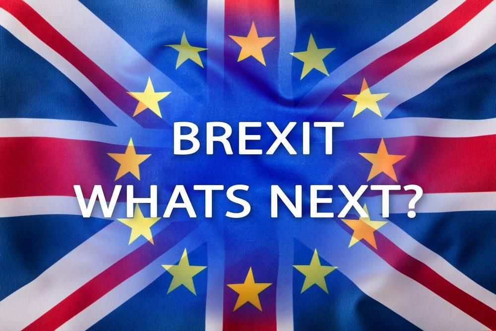 Brexit: Krótki okres przejściowy może doprowadzićdo trudnej sytuacji, uważa unijna urzędnik