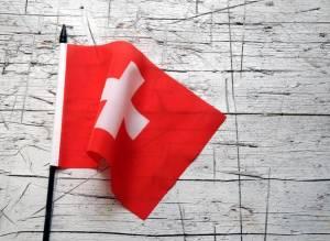 Cena franka szwajcarskiego 16 lipca 2019