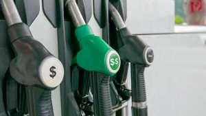 Ropa spadła na fali powracających obaw o globalne spowolnienie. Co zapewni wzrost?