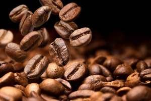 Notowania kawy odbijają w górę