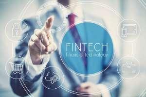 Obligacje korporacyjne alternatywą dla niskich rentowności? Polacy inwestują w fintechy