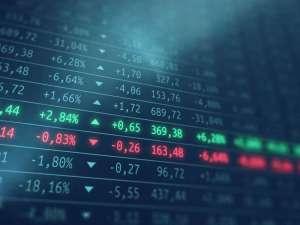 Poranny przegląd rynków: Euforia na rynku akcji, lek od Pfizera pokona koronawirusa?
