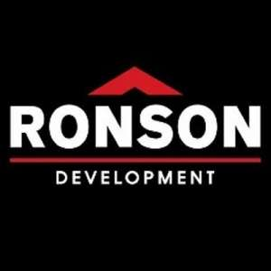 Ronson wprowadził do sprzedaży 66 lokali w ramach II etapu Nowych Warzymic