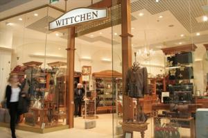 Wittchen miał 4,26 mln zł zysku netto, 5,57 mln zł zysku EBIT w III kw. 2020 r.