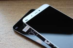 Xiaomi zwiększa przychody w I kw. 2020 r. Pomogły smartfony z 5G