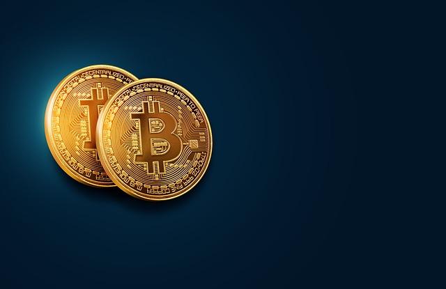 3 strategie na zarabianie krypto w 2019 roku
