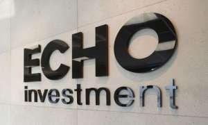 Echo będzie refinansować obligacje zapadające w najbliższych 12 m-ach, od IV kw.