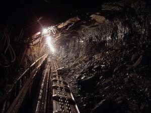 Od wtorku 2 kopalnie JSW, oraz 10 należących do PGG wstrzymuje wydobycie!