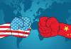 Wojna handlowa pomiędzy USA i Chinami