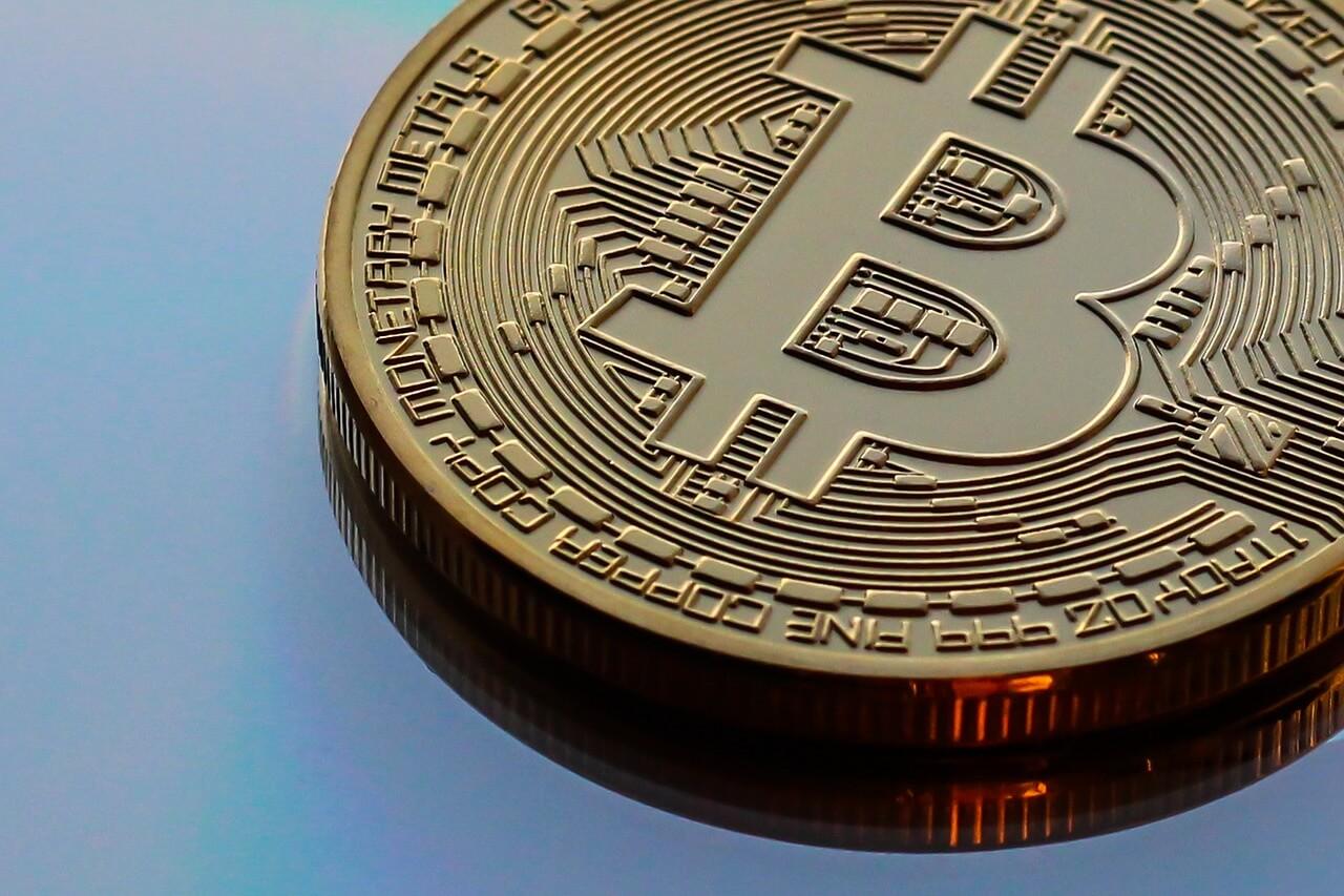 nou bitcoin)