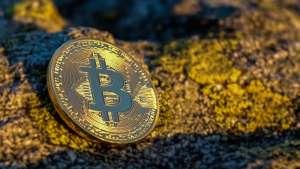 cena bitcoina eksploduje